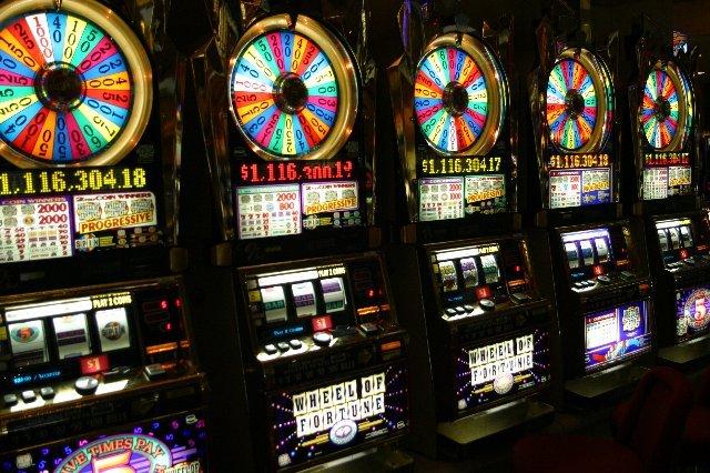 онлайн игры Вулкан казино