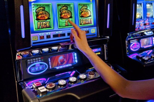 Официальный клуб Вулкан для азартных игр