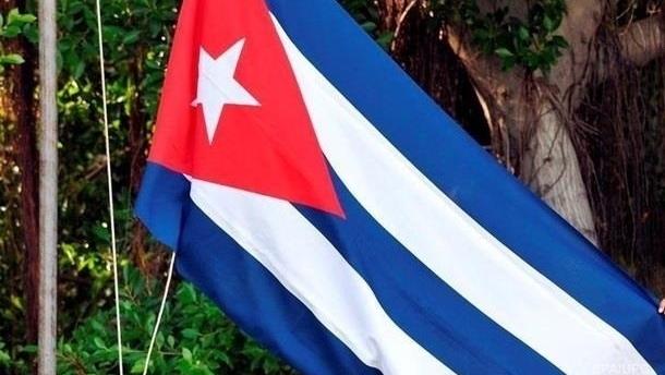 Куба: Обвинения в акустических атаках – ложь и манипуляции