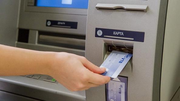 Билеты через Kvitki.by можно купить в рассрочку по карте банка ВТБ «Черепаха»