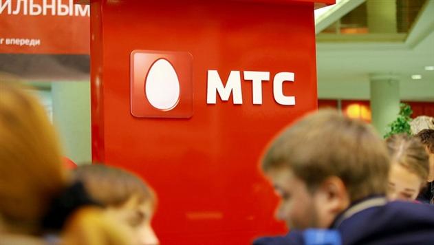Минобразования и МТС ищут таланты: в Беларуси стартует конкурс молодежных образовательных проектов