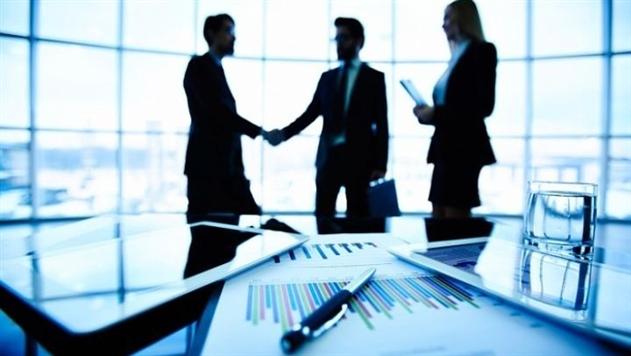 Совет по развитию предпринимательства будет согласовывать законопроекты