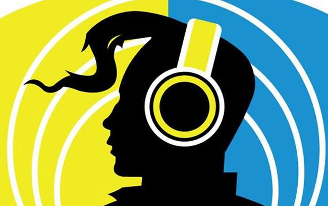 Радио лучшей музыки