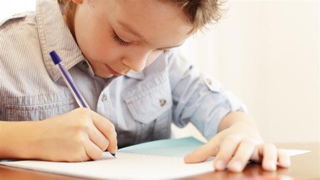 В Гродно 9-летний мальчик не вернулся домой из-за замечания в дневнике
