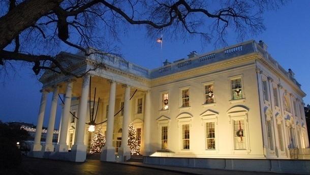 В США рассказали, от чего зависят отношения с РФ