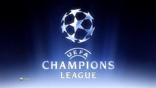 Результаты матчей Лиги чемпионов 17 октября