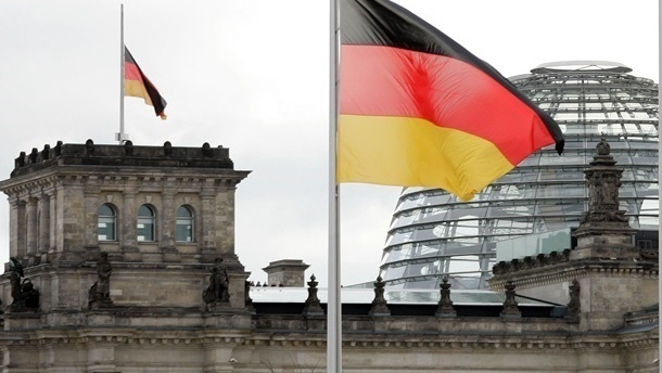 Спецслужбы Германии потребовали расширения полномочий