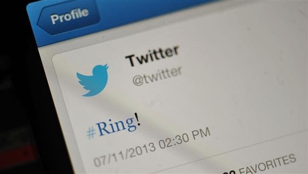 Twitter ужесточит условия размещения политической рекламы