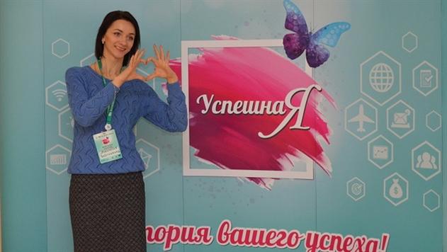 Новые бизнес-возможности будут представлены женщинам-предпринимателям Могилева и Могилевской области