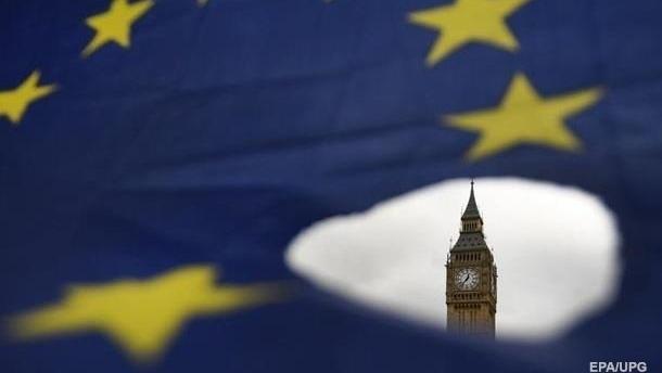 Brexit: ЕС ждет конкретных предложений от Великобритании