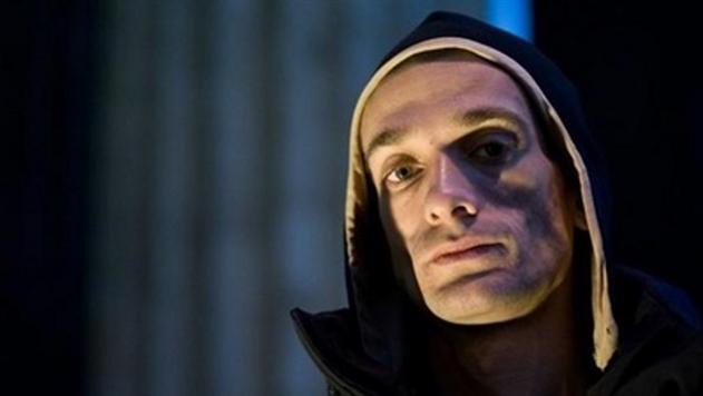 Во Франции предъявили обвинения художнику из РФ после поджога банка