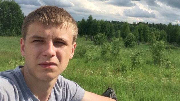 По делу о гибели солдата в Печах задержали прапорщика и двух сержантов