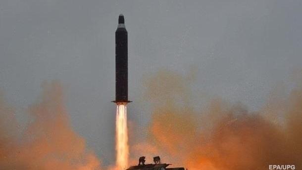 КНДР намерена запустить несколько спутников