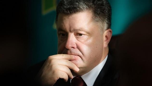 Уволен замглавы Службы внешней разведки