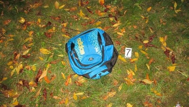 СК: мотивом убийства студентки в Минске стали личные отношения