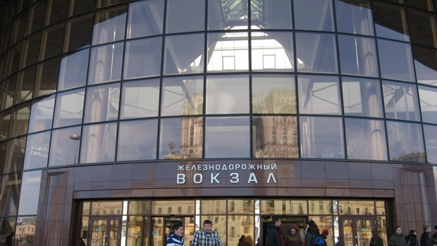 «Карта гостя Минска» для туристов появится в 2018 году