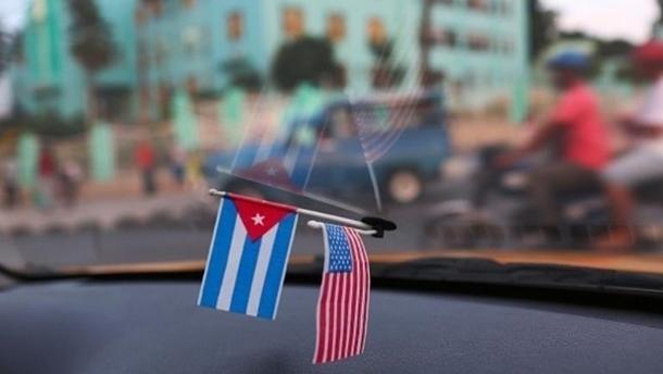 От «акустических атак» на Кубе пострадали 24 человека – США