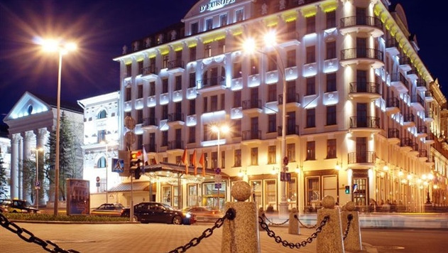 Белорусский турбизнес предлагает создать собственный Booking.com