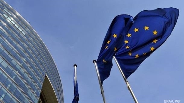 В ЕС одобрили освобождение Чийгоза и Умерова