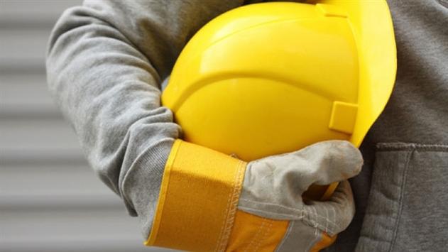 Белорусы строят дома в Венесуэле в долг