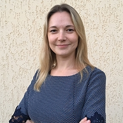 7 декабря в Минске обсудят лучшие HR-практики