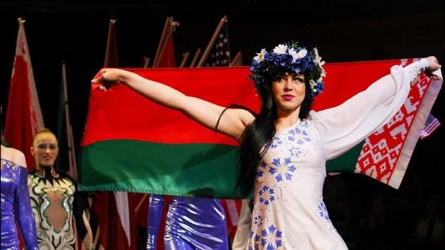 За третий квартал белорусов стало больше на 300 человек