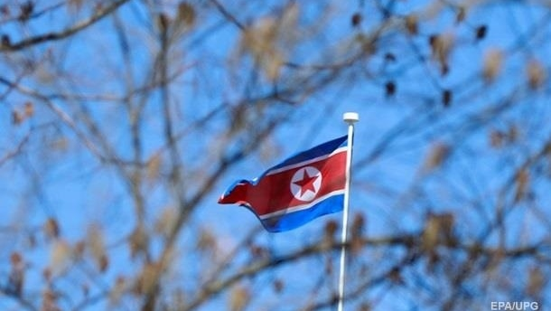 В КНДР провели массовые учения по эвакуации населения