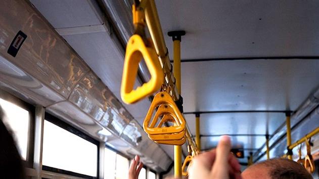 В Брестской области тоже дорожает проезд в общественном транспорте