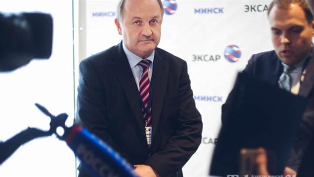 Нацбанк Беларуси разрабатывает концепцию системы мгновенных платежей
