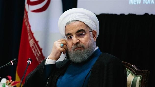 СМИ: Глава Ирана отказался встретиться с Трампом