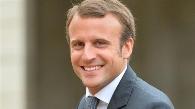 Франция официально признала гимн и флаг ЕС