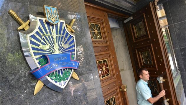 По делу Клименко обыскивают экс-руководство банка Капитал