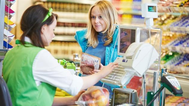 В Нацбанке пояснили, почему в Беларуси замедлилась инфляция