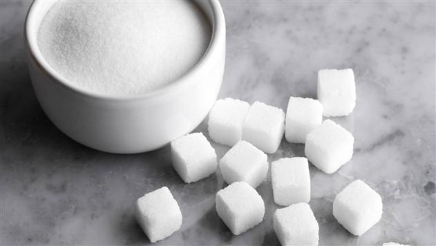 Беларуси могут ограничить ввоз сахара из-за рубежа