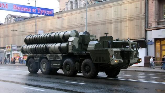 Путин ратифицировал процедуры по соглашениям с Беларусью в военной сфере