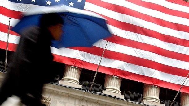 США ввели санкции против Корпуса стражей Исламской революции