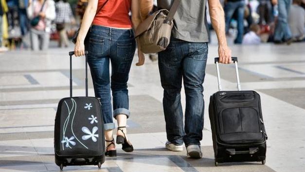 Безвизовым въездом в Беларусь воспользовались 7 тыс. британских туристов