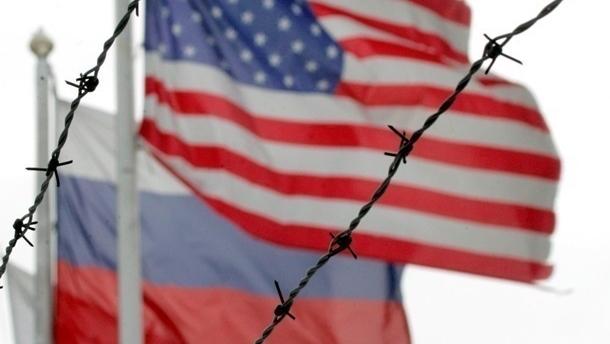 США могут ввести санкции против спецслужб России
