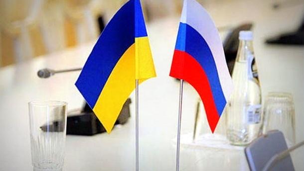 Россия любит братский украинский народ - Путин