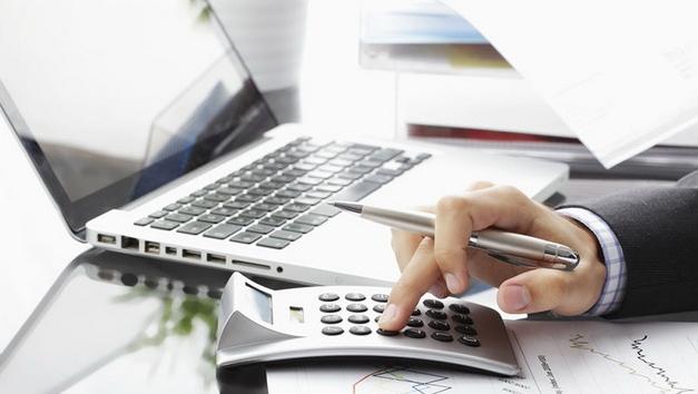 В Минской области утвердили ставки единого налога для физлиц по новым видам деятельности