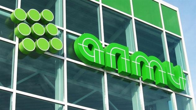 Сеть «Алми» вынуждала поставщиков не сотрудничать с конкурентами
