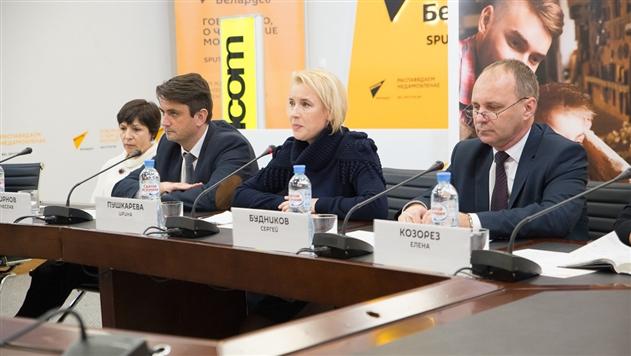 В Беларуси предлагают создать единый центр помощи людям с аутизмом