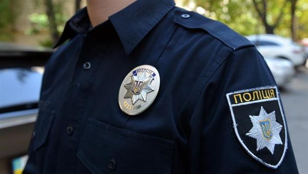 Полиция: Воинскую часть никто не захватывал