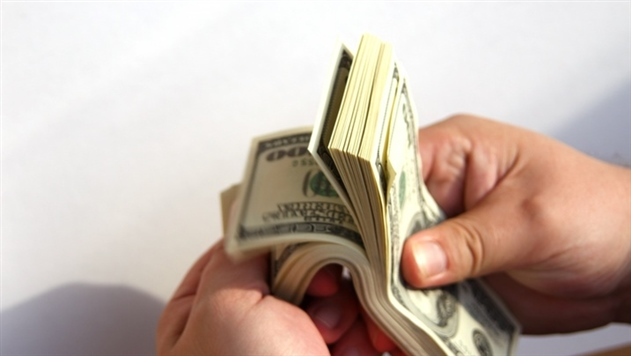 Беларусь получит пятый транш кредита ЕФСР, если выполнит два условия
