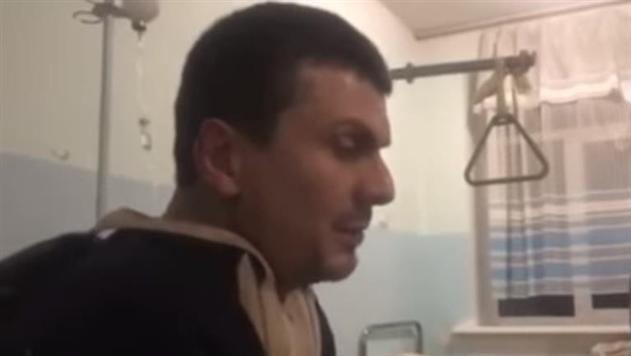 Осмаев рассказал подробности убийства Окуевой