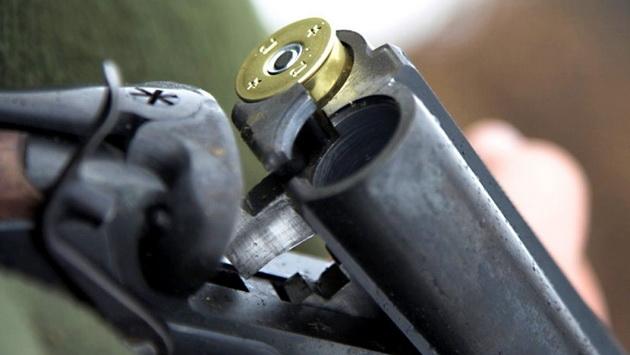 Охотник подстрелил напарника во время охоты на лося под Борисовом