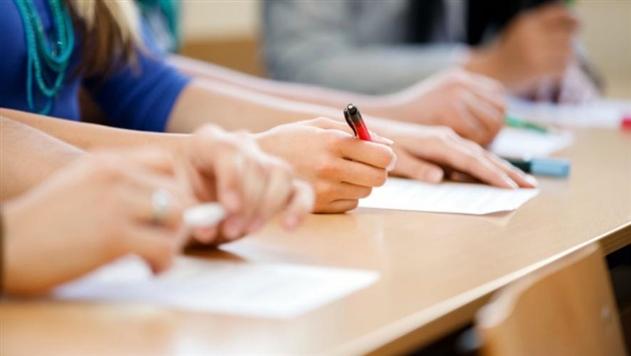 В Беларуси один из этапов репетиционного тестирования будет бесплатным