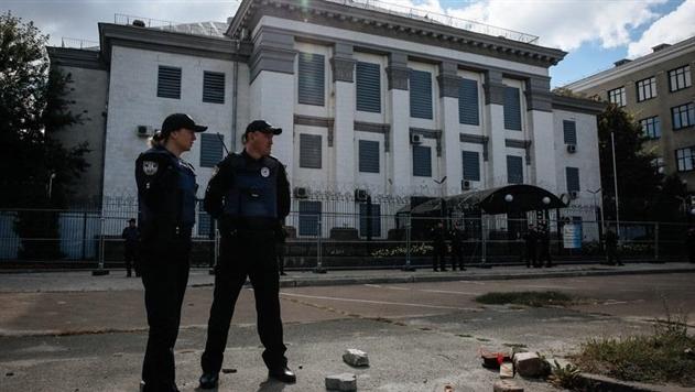 Количество умышленных убийств снизилось — полиция