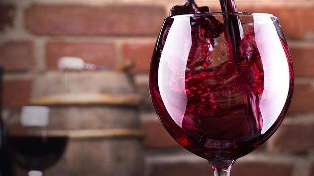 В честь опечатки Трампа назвали новое вино