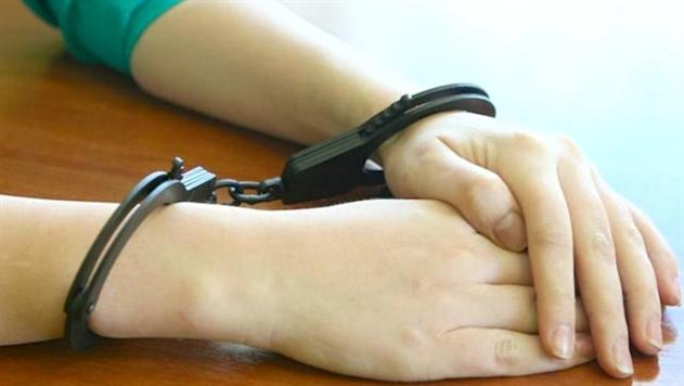 Задержана уборщица борисовского предприятия, где отравились пять женщин